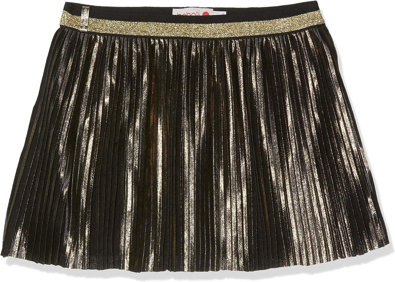 boboli Skirt Fantasy For Girl Falda para Niñas: Amazon.es: Ropa y ...