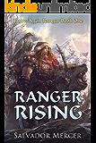 Ranger Rising: Claire-Agon Ranger Book 1 (Ranger Series) (English Edition)