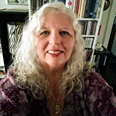 Debbie D. (Doglady)