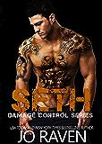 Seth (Damage Control 3): Inked Boys