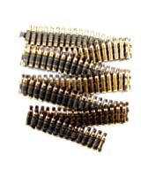 Greenzone ® Genuine Bullet Belt (UK Company)