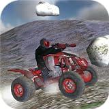 quad games for free - Quad Bike Simulator: Offroad Adventures 3D