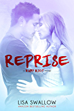 Reprise (Ruby Riot Book 3)
