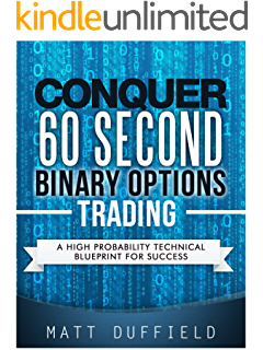 What is a binary options predictor trader