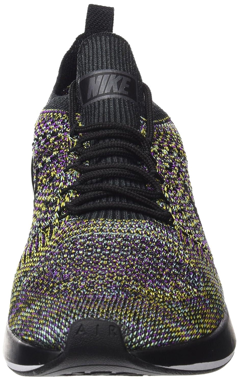 ... Nike 2017 Women s Free Rn Flyknit 2017 Nike Running Shoes B076WWVS2Y  11.5 D(M) ... c7212d94403e