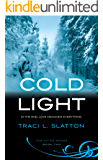 Cold Light (After Book 2)