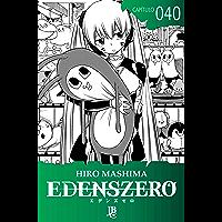 Edens Zero Capítulo 040