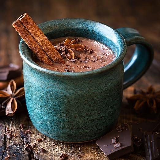 Sweet Wishes Gotas de chocolate con leche belga para fondue. 900 gr. Una delicia suave para fuentes o fondue de chocolate.