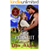 The Pursuit (Family of Love Series) (A Western Romance Story)