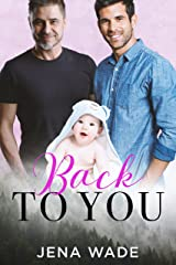 Back To You (Directions Book 3)