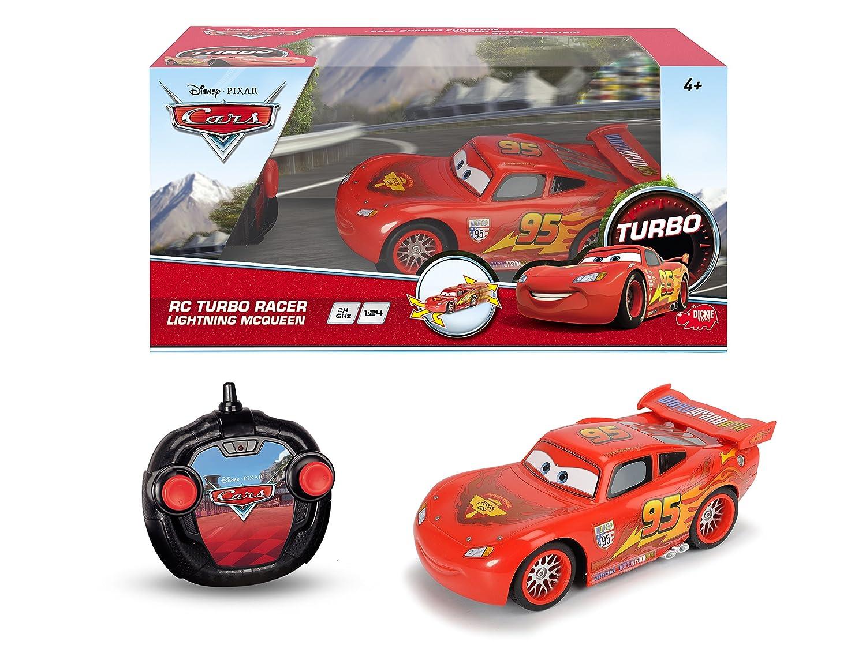 Dickie Toys 203084006