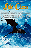 Light Chasers (A World of Lasniniar Epic Fantasy Series Novel, Book 0) (The World of Lasniniar)