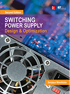 Amazon printed circuit boards design fabrication and switching power supply design and optimization second edition fandeluxe Image collections