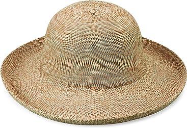Best Sellers from Wallaroo Hat Company a7350ec9f42