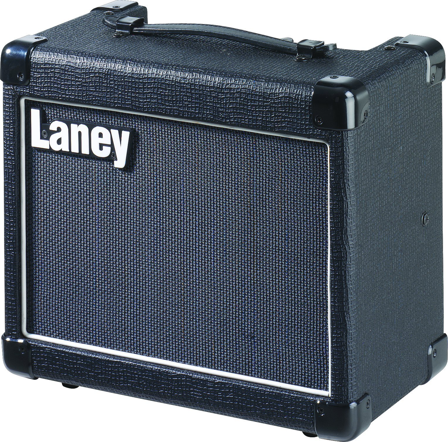 Laney LG12 12 Watt RMS Guitar Combo by Laney