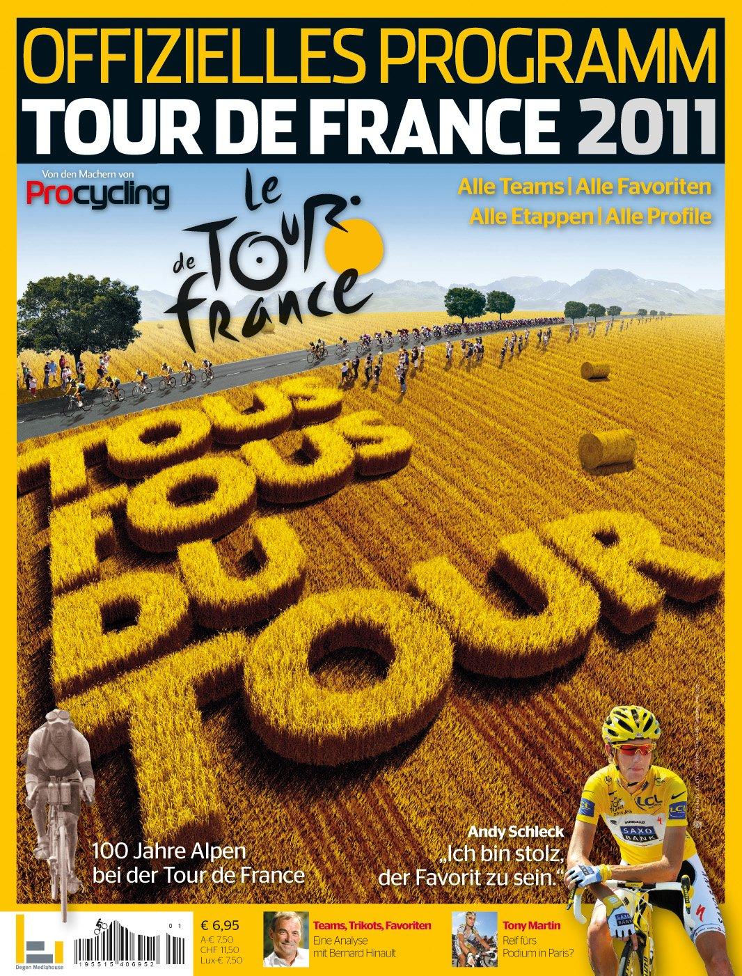 offizielles-programm-tour-de-france-2011