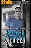 Rain Street (The Rain Series Book 3)