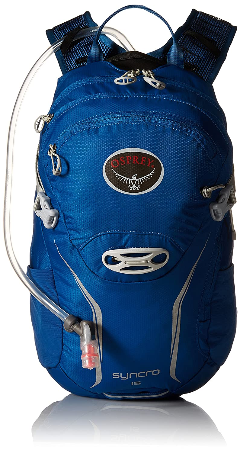 Osprey Packs Syncro 15 Hydration Pack