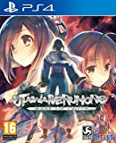 Utawarerumono: Mask of Truth (Playstation 4) [importación inglesa]