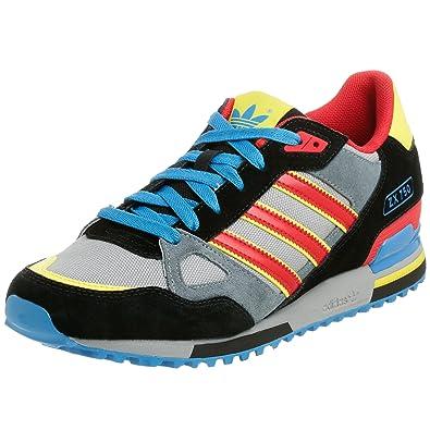 405aada75 adidas Originals Men s ZX 750 Sneaker