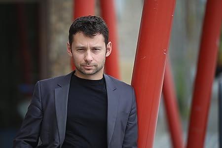 Guillaume Soa