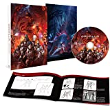 GODZILLA 決戦機動増殖都市 Blu-ray スタンダード・エディション