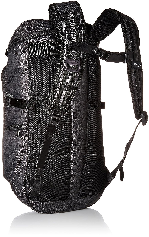 HUOPR5Q Pineapple Drawstring Backpack Sport Gym Sack Shoulder Bulk Bag Dance Bag for School Travel