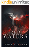 Red Waters (Tainted Water Book 3)