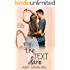 The Text Dare (First Love Shorts Book 1)