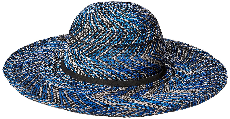 Roxy - Gorra de béisbol - para Mujer: Amazon.es: Ropa y accesorios