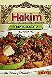 Hakim Keema Masala, 50g