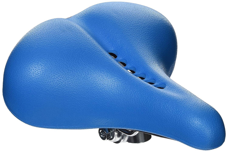 Schwinn SW77239 2 P Fashion Comfort Seat Image 2
