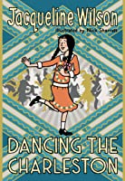 Dancing The Charleston (English