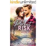 Perfect Risk (Mason Creek Book 1)