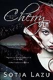 Cherry Stem (Vampire Cherry Book 1)
