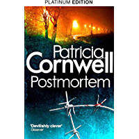 Postmortem: Scarpetta 1 (The Scarpetta Series)