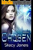 Chosen (Chosen Series Book 1)