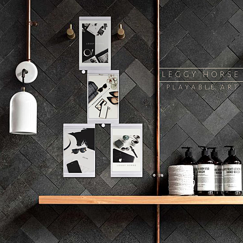 Atemberaubend Acryl Rahmen 4x6 Ideen - Familienfoto Kunst Ideen ...