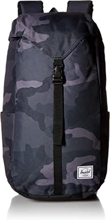 Herschel unisex-adult Thompson Backpack