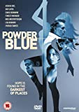 Powder Blue[日本語字幕無][UK-PAL] [DVD][Import]