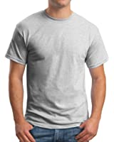 Sovereign Manufacturing Co Men's Big and Tall Short Sleeve ...