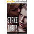 Stake That: A Blood Coven Vampire Novel (The Blood Coven Vampires Book 2)