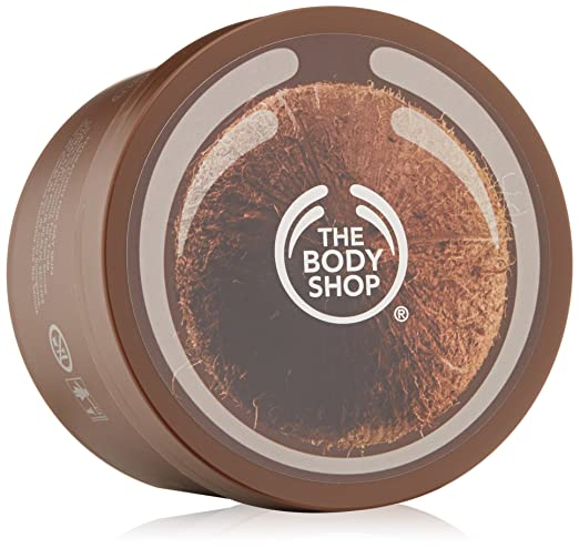 The best body butters for this winter