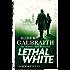 Lethal White: Cormoran Strike Book 4 (Cormoran Strike 4)