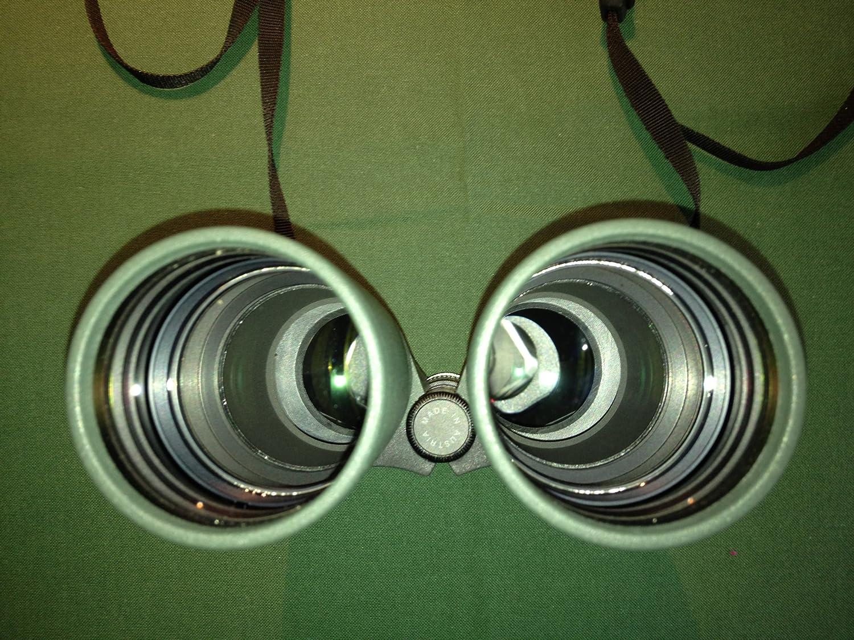 Swarovski fernglas slc b amazon kamera