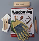 easy carving projects for kids robin edward trudel