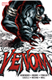 Venom by Rick Remender: The Complete Collection Vol. 1 (Venom (2011-2013))