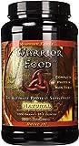 Warrior Food Natural Protein Powder - 1000 g - V3.0