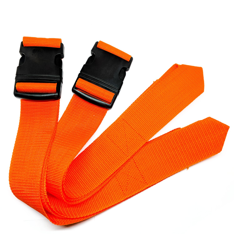 Amazon.com: First Responder EMT Backboard Spine Board Stretcher  Immobilization with Head Bed and Spider Straps - Gift EMT Trauma Bag (Royal  Blue): Health ...
