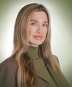 Suzanne Dion